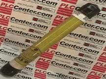 S&C ELECTRIC 134125R4