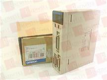 OMRON CS1W-MC221-V1