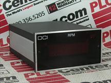 DCI 260C-07-37