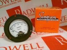 SIMPSON 01060