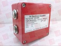 T&R ELECTRONIC 489-00004