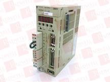 YASKAWA ELECTRIC SGDH-01AE