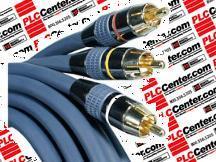 MCM ELECTRONICS 24-8883