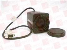 SCHNEIDER ELECTRIC 13ZM6X10
