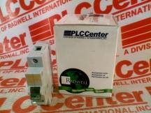 CMC FLV1-10A