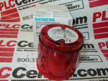 SIEMENS 8WD4320-5DB