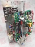 BENSHAW RS6-5-4-C