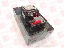 SCHNEIDER ELECTRIC 8536SBG2V02S