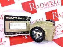 NORGREN R08-200-RNFA