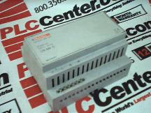 SCHNEIDER ELECTRIC 120BA226