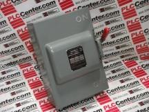GENERAL ELECTRIC TC70321