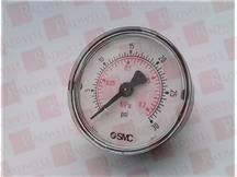 SMC K50-MP0.2-N02MS