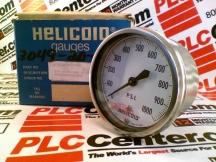 HELICOID E3M3H1A000000
