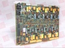 ROLM 98D1840
