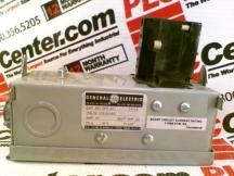 GENERAL ELECTRIC DFC421