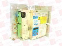 WRIGHT CD30L-1-20480