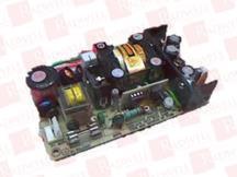 SCHNEIDER ELECTRIC 60-12358-01