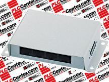 MCM ELECTRONICS 82-9300