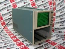 TEKTRONIX 5103N