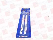 LENOX 20328BT480J