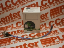 EMERSON NETWORK POWER CSY-NMSM-42-012-IS
