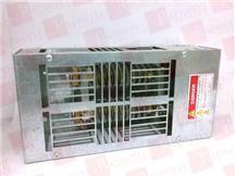 NIDEC CORP DBR-1200-00800-ENC