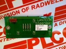 LANTECH 55003801