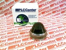 SCHNEIDER ELECTRIC 9001-G4