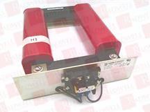 SCHNEIDER ELECTRIC 270R122