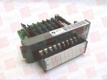 TEXAS INSTRUMENTS PLC 305-20T-1