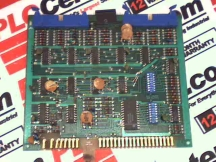 INVENSYS A-11464