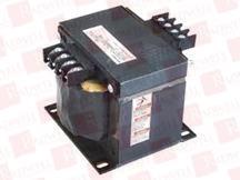 SCHNEIDER ELECTRIC 9070T250D12