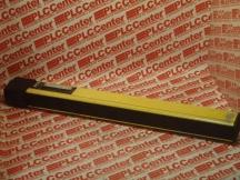 SICK OPTIC ELECTRONIC AGSE900-1211