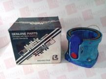 MELTRIC 61-6A826