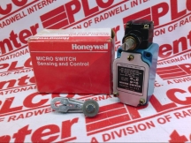 HONEYWELL 1LS6