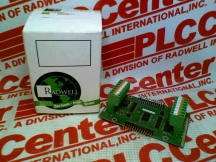 LABOD ELECTRONICS CNO3-2
