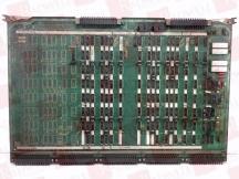 FANUC A16B-0160-0540