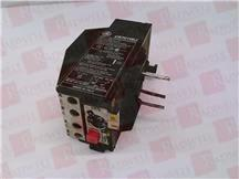 GENERAL ELECTRIC CR7G1WJ