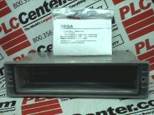 BEGA BB2288