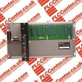EATON CORPORATION D500-RPS8