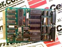 MICRO COMM 7911/MF9