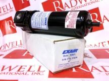 EXAIR 9001