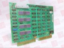 FANUC IC600CB500