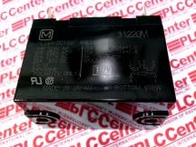 MATSUSHITA ELECTRIC HE2AN-DC12V