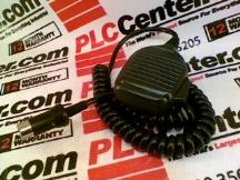 RADIO SHACK 10804987