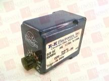 RK ELECTRONICS CCB-24A-5-2M