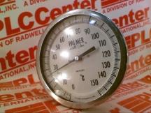 PALMER 5BC40/100C