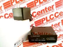 BLACK BOX CORP ME801A