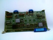 FANUC A16B-1211-0063