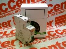 SCHNEIDER ELECTRIC 24312